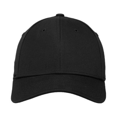 NEW ERA STRUCTURED STRETCH COTTON CAP Thumbnail