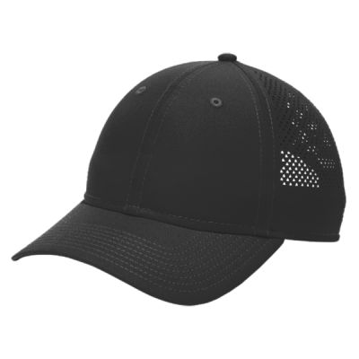 New Era Perforated Performance Cap Thumbnail
