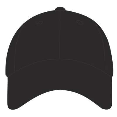 Small Fit Bio-Washed Unstructured Cap Thumbnail