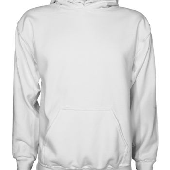 PULLOVER HOODIE Thumbnail