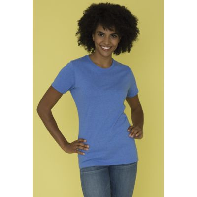ATC EVERYDAY COTTON LADIES TEE Thumbnail