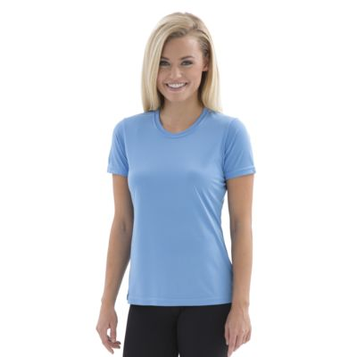 ATC PRO TEAM SHORT SLEEVE LADIES' TEE Thumbnail