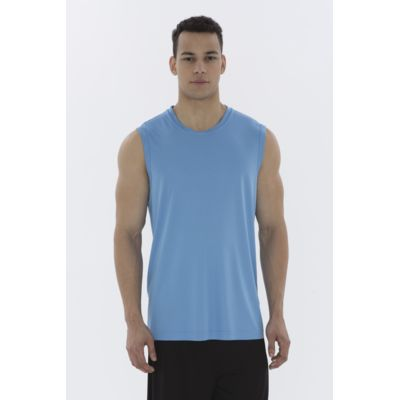 ATC PRO TEAM SLEEVELESS TEE Thumbnail