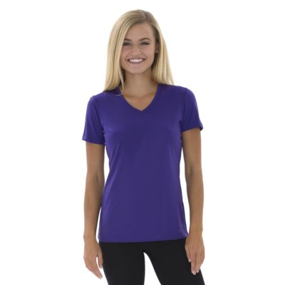 ATC PRO TEAM SHORT SLEEVE LADIES TEE Thumbnail