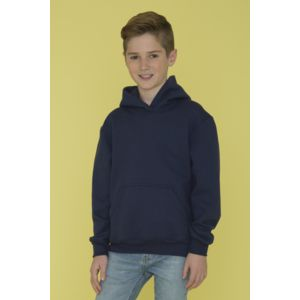 ATC EVERYDAY FLEECE HOODED YOUTH SWEATSHIRT Thumbnail